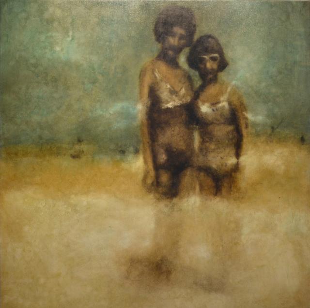 , '#3 Octubre 16 de 1955,' 2013, Octavia Art Gallery
