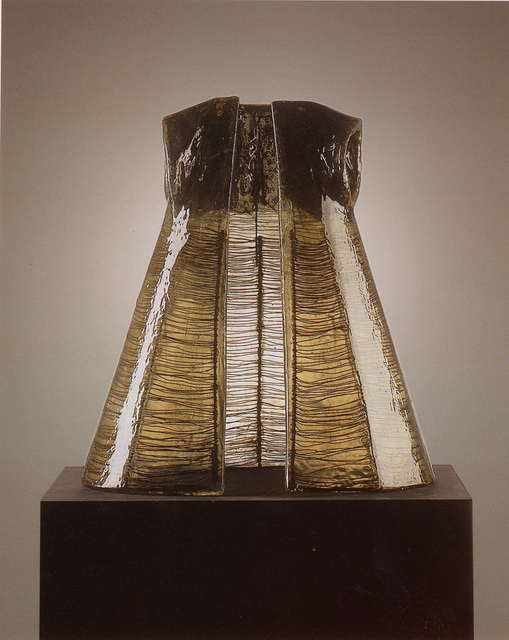 , 'Djo mi Cuerpo a solas igual que una armadura hacia adentro,' 2003, Pan American Art Projects