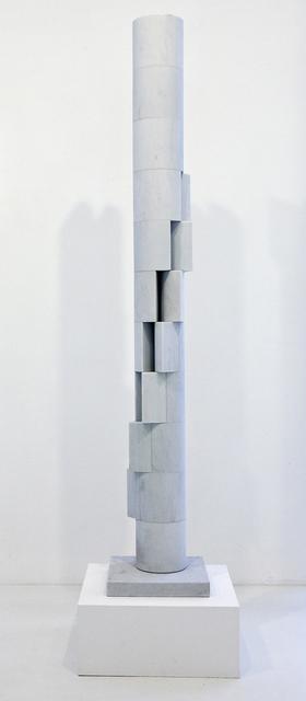 , 'Untitled ,' ca. 1970, Galeria Raquel Arnaud