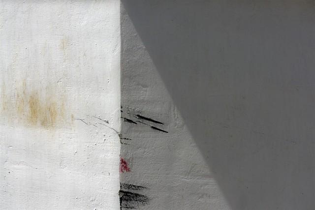 Sergio Silvestrini, 'Tramezzi II', 2015, Photography, Mixed media on photography. Paper Hahnemuhle Photo Rag Satin 310g on aluminium., 11 [HH] Art Gallery