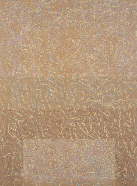, 'Myrtle Avenue #58,' , Nüart Gallery