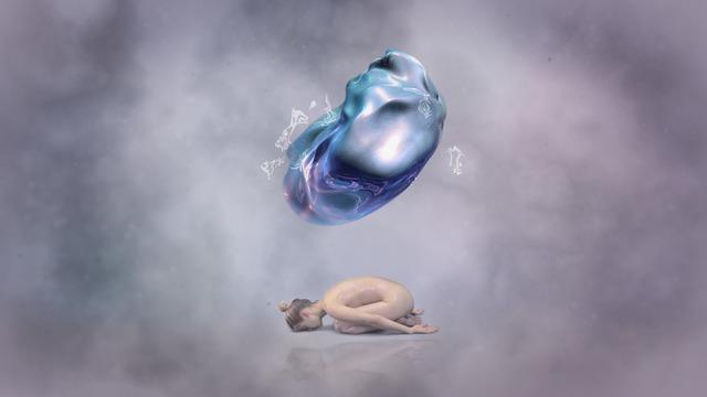 , 'Kaya Cynara : Trailer,' 2016, Empty Gallery