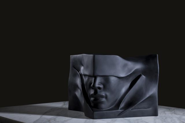 Eppe de Haan, 'Forza dei sogni', 2018, Accesso Galleria