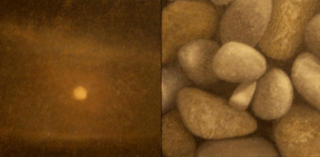 Will Klemm, 'Moon Stones', Wally Workman Gallery