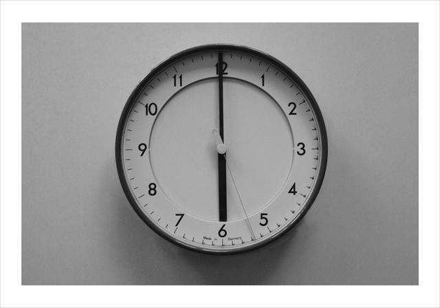 , 'Quinze Minutos I,' 2010, Carlos Carvalho- Arte Contemporanea