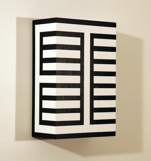 , 'Dia De Los Muertos 3,' 2011, David Richard Gallery