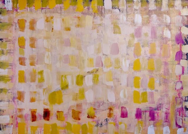 Donna Gans, 'RS 8 - 5450', Underscore Art