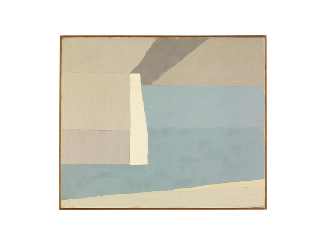, 'Untitled EB1,' 1991, Valentinarte