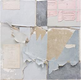 Pablo Rasgado, 'Arquitectura Desdoblada (LACMA),' 2013, Phillips: New Now (December 2016)