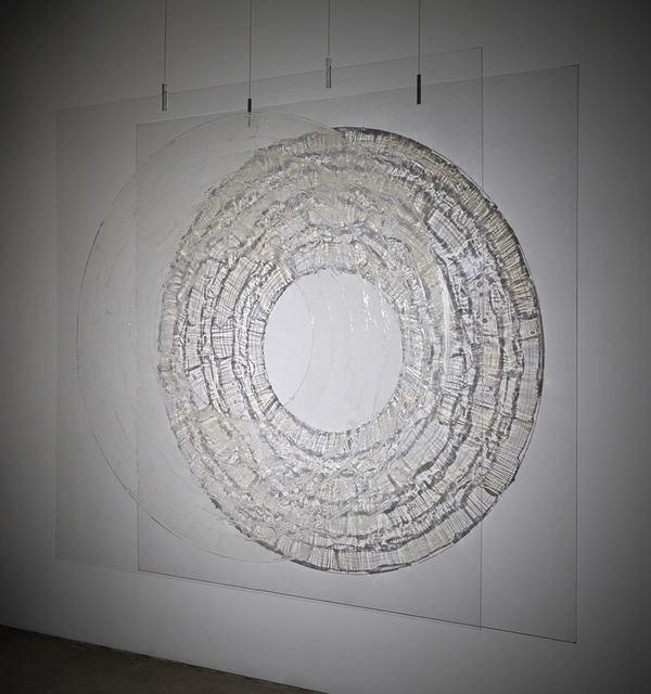 Ania Machudera, 'Untitled No 31', 2012, Oeno Gallery
