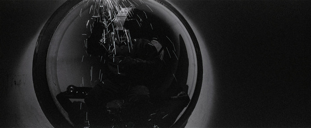 Armando Arorizo, '58'Diameter Water Line', 2016, The Perfect Exposure Gallery