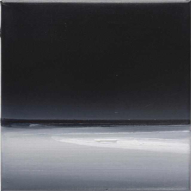 Rafał Bujnowski, 'Beach', 2019, Raster