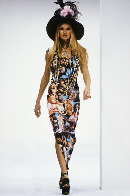 , 'Venus Dress: Look 15,' , Victoria and Albert Museum (V&A)