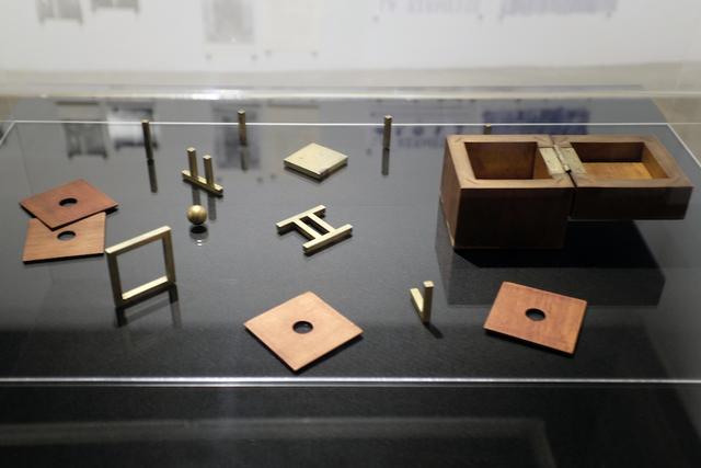 , 'Caja chica,' 1988, espaivisor - Galería Visor