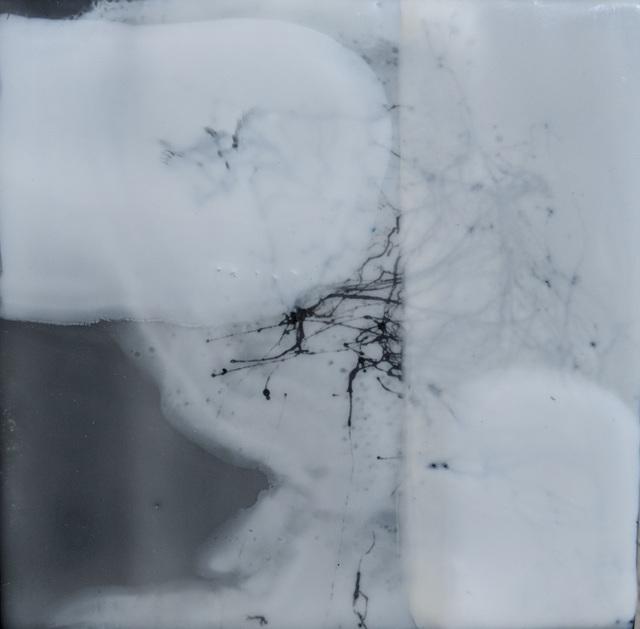 , 'Black & White 5,' , Sparrow Gallery