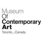 Museum of Contemporary Art_Toronto_Canada