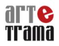 ARTETRAMA