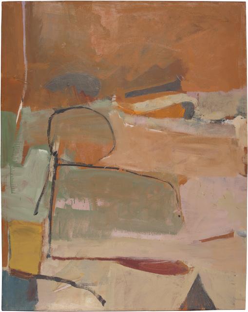 , 'Untitled (Albuquerque),' ca. 1951, Van Doren Waxter