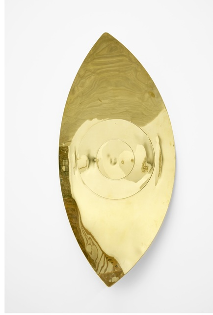, 'Brass,' , Melissa Morgan Fine Art