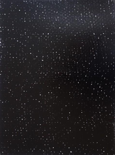 , 'Lines R3 ,' 2018, Alfa Gallery