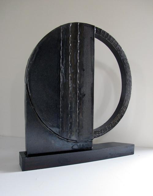 , 'Providence,' 2018, Turner Carroll Gallery