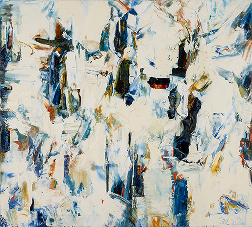 , 'Untitled #20,' , Dolby Chadwick Gallery