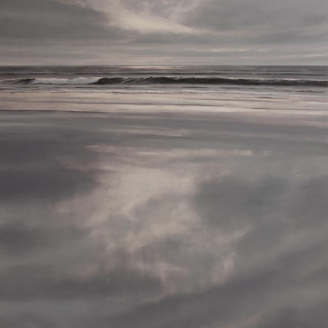 , 'Reflective,' 2018, Claire Carino Contemporary