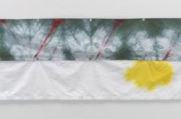 , 'Walking on Air, C3,' 2009, Whitechapel Gallery