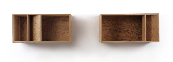 Donald Judd, 'Untitled,' 1989, Sotheby's: Contemporary Art Day Auction