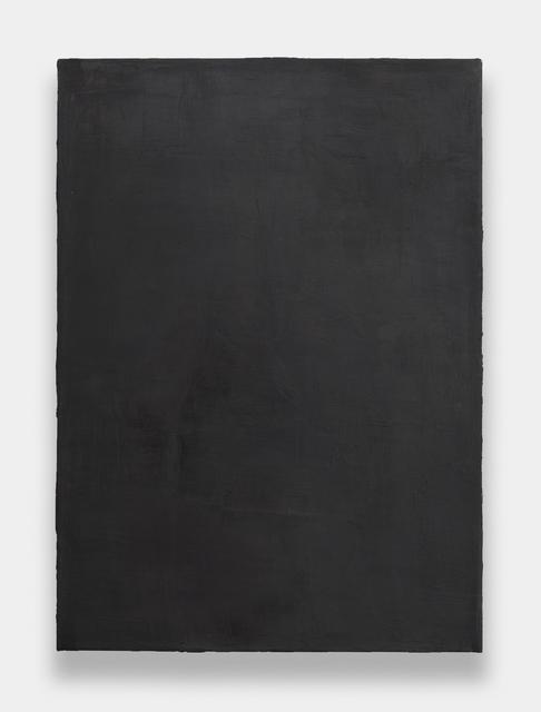 , 'ANB M 109 4 ,' 2017, Rhona Hoffman Gallery