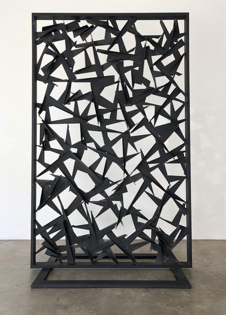 Christopher Puzio, 'Magnetic', 2012, Quint Gallery