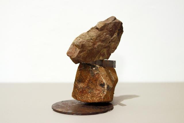 Zen Teh, 'After Monument: Precipice 5', 2019, Mizuma Art Gallery