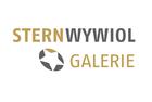Stern Wywiol Galerie