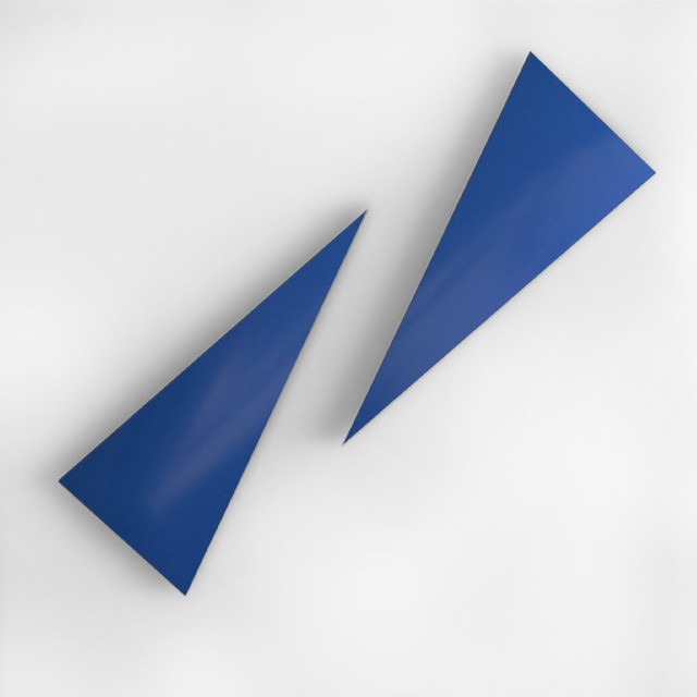 Lori Cozen-Geller, 'Compatibility', 2019, Galerie d'Orsay