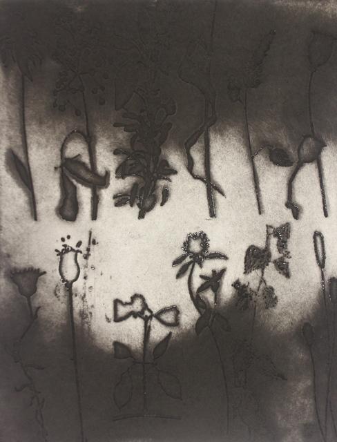 , 'Passing Through,' 2013, Dreipunkt Edition