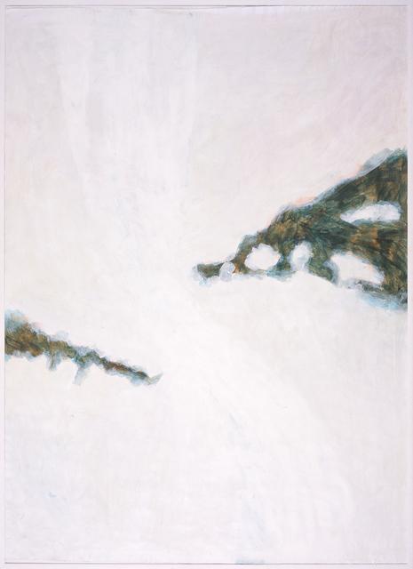 , 'Blow Up,' 2009, Galerie Iragui