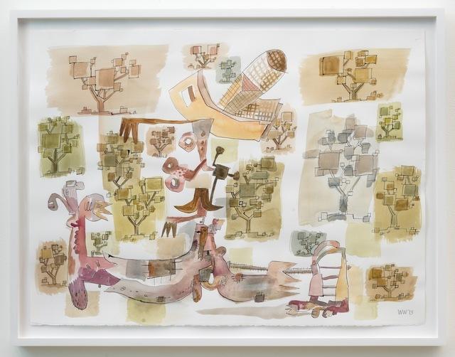 , 'Untitled - Captiva (17),' 2013, Joshua Liner Gallery