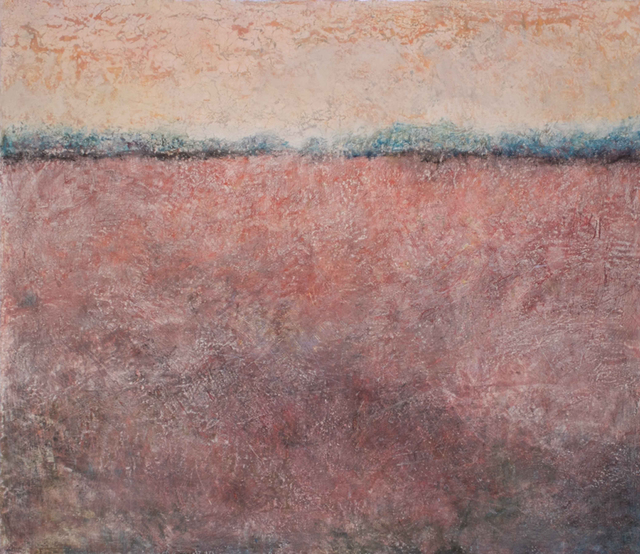 , 'Earth Fire,' , Beverly McNeil Gallery
