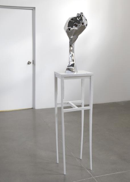 , 'Head,' 2016, Arsenal Contemporary