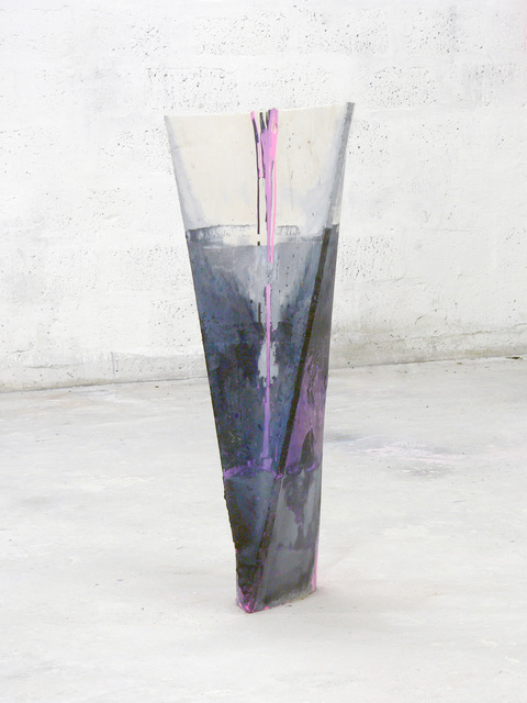 , '23.2011,' 2011, Galerie Michael Janssen