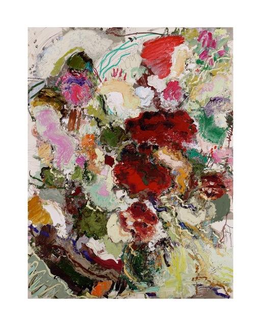 , 'Untitled (07-15-160-120),' 2015, Taguchi Fine Art
