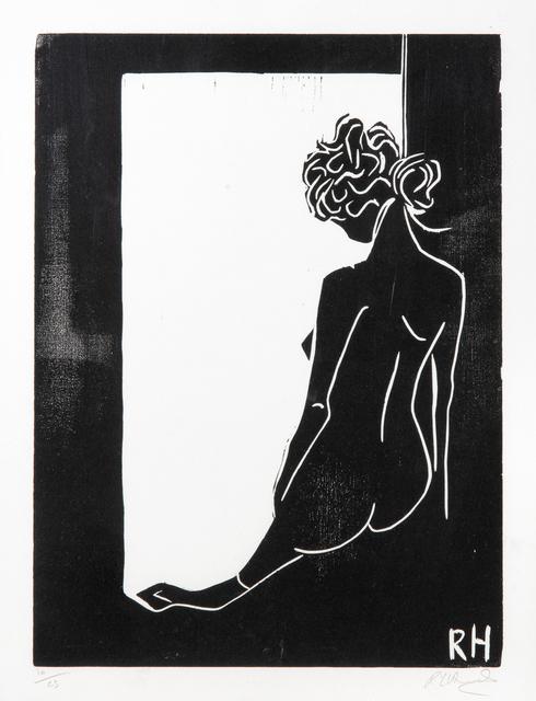 Rachel Howard, 'Still Life', 2016, Tate Ward Auctions
