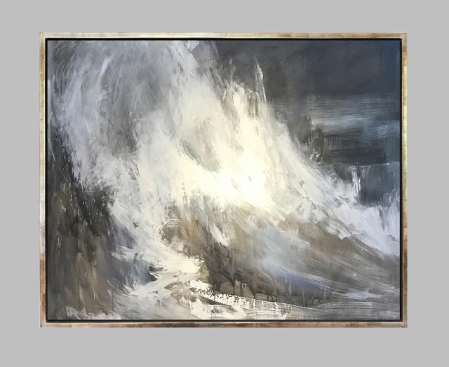 , 'Poetry in Motion,' , Cadogan Contemporary