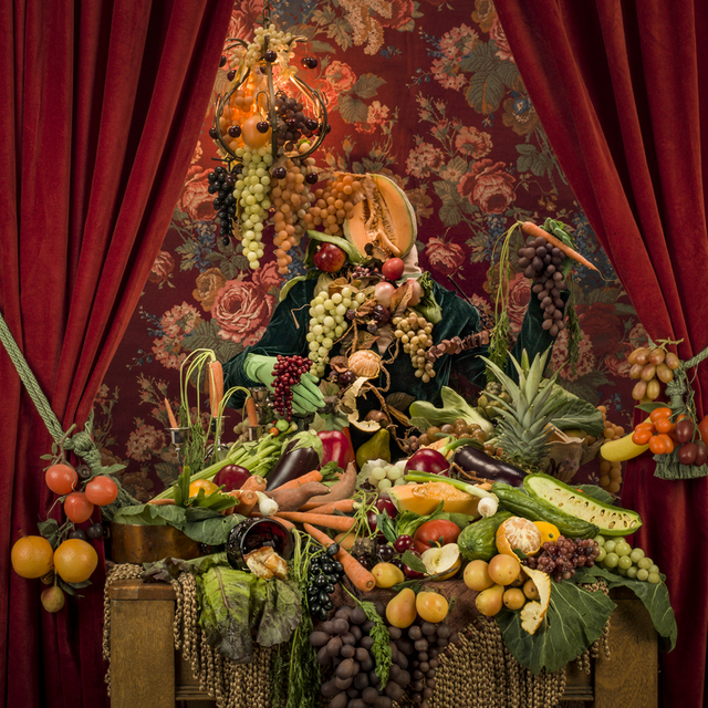 , 'Fruity,' , Catherine Couturier Gallery