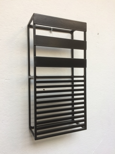 , 'Small Vertical Compendiuk,' 2018, Slewe Gallery