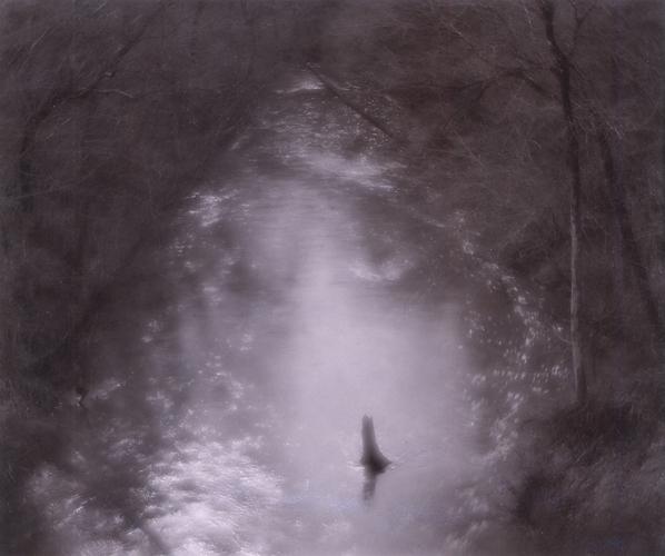 , 'Untitled (triptych),' 1975, Scott Nichols Gallery