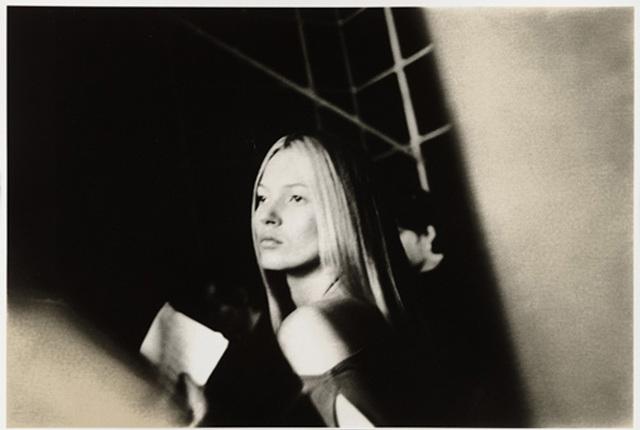, '2,' 1997, Galería Hilario Galguera