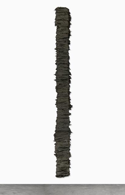 , 'Kansa,' 2017, Madison Gallery