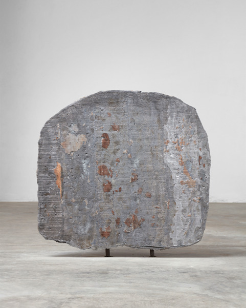 , 'Eclipse #1,' 2017, Bernier/Eliades