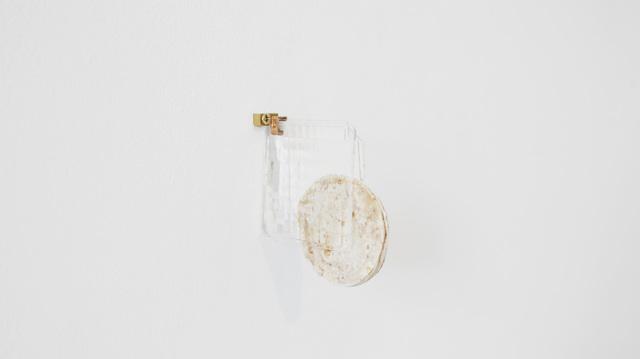 Yun Ling Chen, 'Not Really Really', 2017, Alfa Gallery